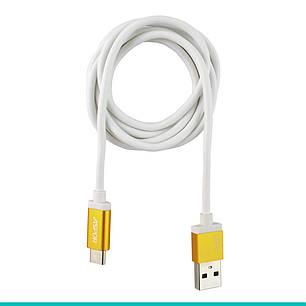 USB кабель Aspor A161 Type-C, фото 2