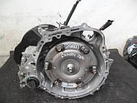 Коробка АКПП U250E Toyota Camry 40 2006-2011