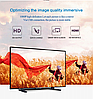 Беспроводной адаптер DLNA AirPlay Miracast G2 Google chromecast 2 tv stick 1080 P , фото 9