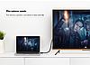 Беспроводной адаптер DLNA AirPlay Miracast G2 Google chromecast 2 tv stick 1080 P , фото 10