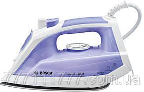 Утюг Bosch TDA 1022000 оригинал Гарантия!