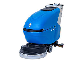 Автоматична підлогомиюча машина Super Clean SC-461С