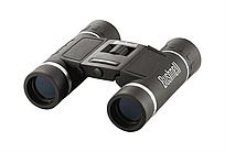 Бинокль Bushnell 10x28 (black)