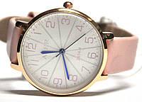 Часы на ремне 50044