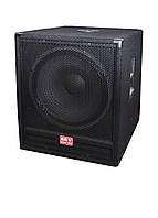Сабвуфер SKV Bass EM-15