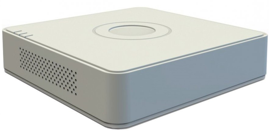 Hikvision DS-7104NI-SN/P