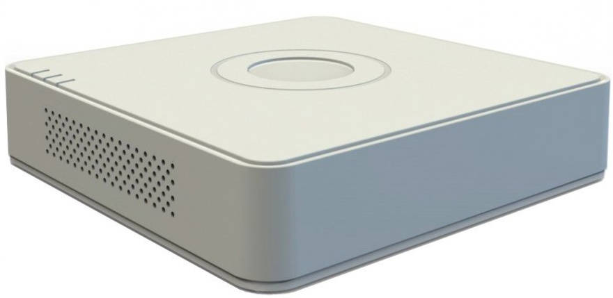 Hikvision DS-7104NI-SN/P, фото 2