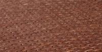 Ротанговые и бамбуковые плиты, фото 1