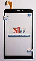 Cенсорный экран P/N FPC-FC80J196-00