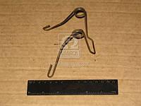 Пружина кольца упорного ЯМЗ 236 (Производство Ливарный завод) 236-1601273