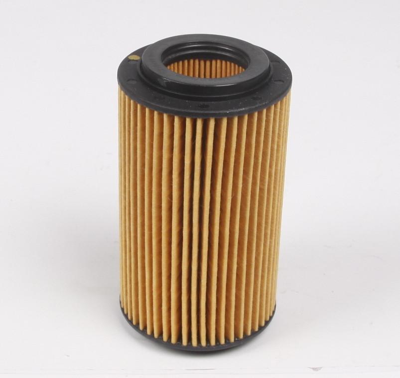 Фильтр масляный MB Sprinter/Vito CDI, OM611/612/646 Khecht