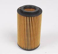 Фільтр масляний MB Sprinter/Vito CDI, OM611/612/646 Khecht