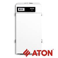 Газовый котел ATON Atmo 8 Е (1-контурный)
