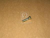 Болт ГАЗ корзины сцепления 2217,3110 двигатель 402,406 (М8х30) (Производство ГАЗ) 290656-П29