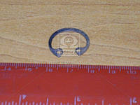 Кольцо стопорное полукрест. ГАЗ 3302, 3307 (Производство ГАЗ) 3307-8120072