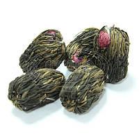 Чай Черный император 500 грамм