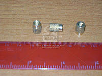 Втулка рулевого механизма ВАЗ 2101 (Производство ДААЗ) 21010-340307100