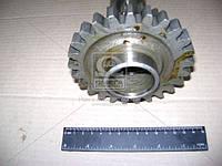 Вал ведущий привода ВОМ МТЗ (Производство МТЗ) 70-1601026, AGHZX