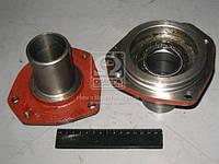 Кронштейн отводки (Производство МТЗ) 50-1601172-А, ADHZX