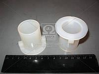 Втулка амортизатора колонки рулевой МТЗ (покупной МТЗ) (арт. 70-3401076)