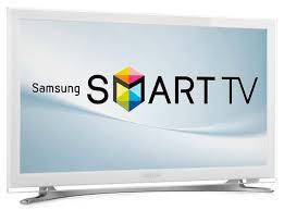"Телевизор 22"" SAMSUNG UE22H5610AKXUA"