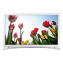 "Телевизор 22"" SAMSUNG UE22H5610AKXUA, фото 2"