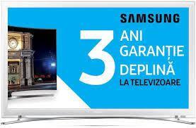 "Телевизор 22"" SAMSUNG UE22H5610AKXUA, фото 3"