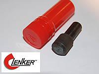 Алмазний олівець для виправлення абразивних кіл від Lenker