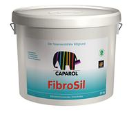 Фасадная краска FibroSil (25кг.)