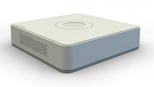 Hikvision DS-7108NI-SN/P, фото 2