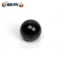 Ручка шариковая прижимная бакелитовая (мама) диам. 30, М10