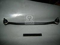 Тяга трапеции рулевой ВАЗ 2101 средняя (Производство ВИС) 21010-300301000, ACHZX