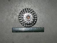 Блок шестерен ВАЗ 2107 КПП (производство АвтоВАЗ) (арт. 21070-170105000), ADHZX