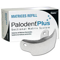 Palodent матрицы