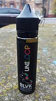 UniLoop