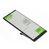 Аккумулятор PowerPlant Apple iPhone 6 Plus (616-0772) 2915mAh