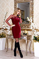 Платье праздничное, фото 1