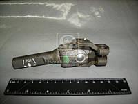 Вал рулевого управления ВАЗ 11180 КАЛИНА карданный с шарниром (производство АвтоВАЗ) (арт. 11186-342209200), ADHZX