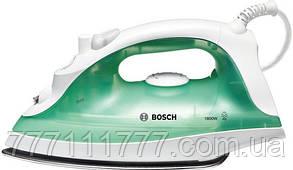 Утюг Bosch TDA 2315 оригинал Гарантия!