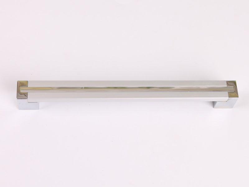 Ручка D-720 AL\320 аналог (шт.)