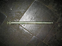 Вал вилки выключения сцепления КАМАЗ (Производство КамАЗ) 14.1601215, AGHZX