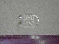 Втулка пальца шарнира ГАЗ 24 (покупной ГАЗ) (арт. 24-3003166)