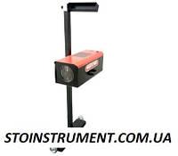 Прибор для регулировки света фар BalansMatic BALANSMATIC