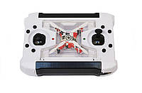 Мини Квадрокоптер /Дрон Create Toys E905