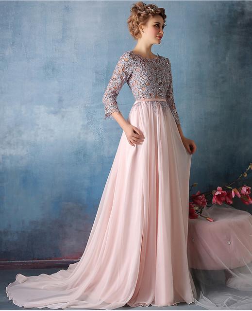 28e47f34bd3 Синее вечернее платье.Вечернее платье Украина.Синее выпускное платье.Пышное  вечернее платье.Выпускные платья