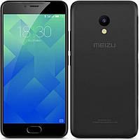 ХИТ! Смартфон Телефон Meizu M5c 16GB Black Мейзу