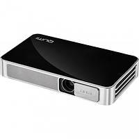 Мультимедійний проектор Vivitek Qumi Q3 (PLUS-BK)