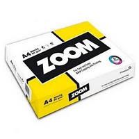 Офисная бумага A4 Zoom