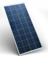 Солнечная батарея AXIOMA energy AX-150P 150Вт, поликристалл