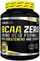 BioTechBCAA Zero 700 g